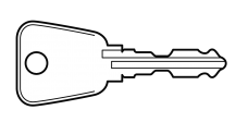 66-67 Series
