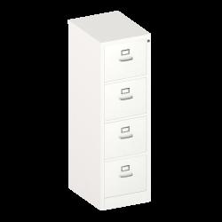 Spare Filing Cabinet Keys