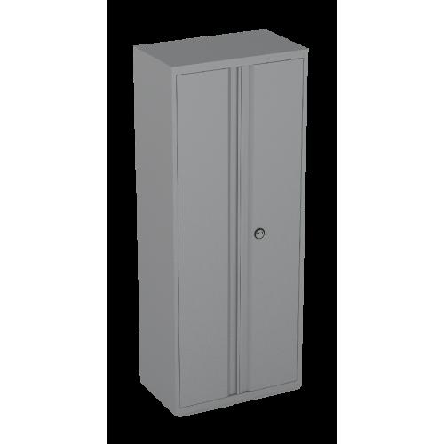 Metal Cabinet Keys