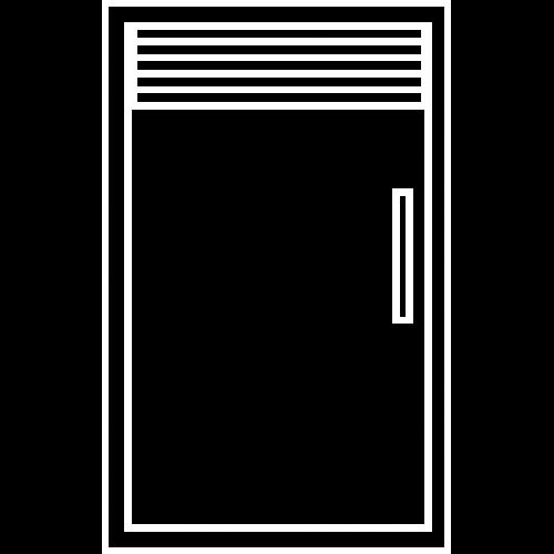 Replacement Metal Cabinet Keys
