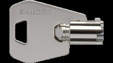 85 Series RPT Replacement Keys