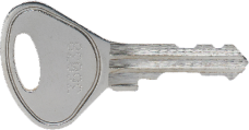 36-38 Series Replacement Keys