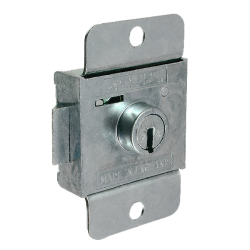 Replacement Lever Lock and Safe Lock Keys
