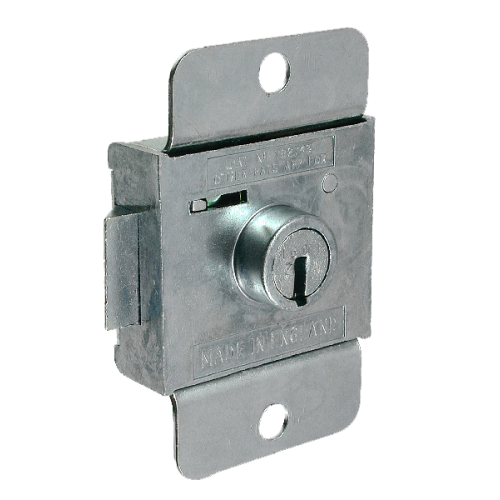 Lever Lock Keys and Safe Lock Keys
