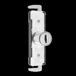 Replacement Multi-point Lock Keys