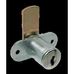 Replacement Tambour Lock Keys